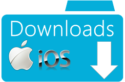 download aplikasi ios gratis